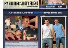 mybrothershotfriend.jpg