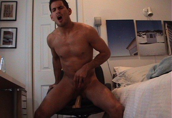 luke bryan having sex