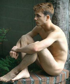 gay porn star Dean O Connor