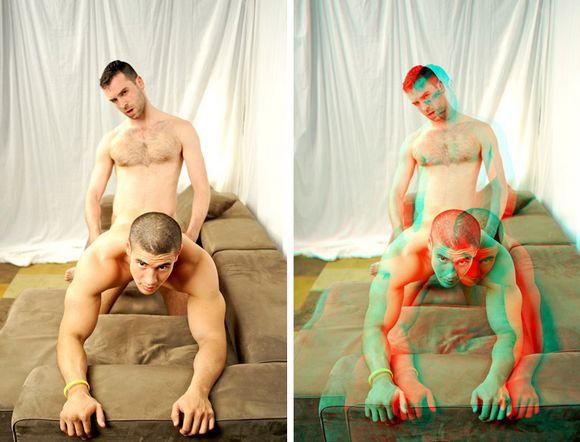 muscular new gay porn star Jet Set Men JASON Dominic Ford Model KAY