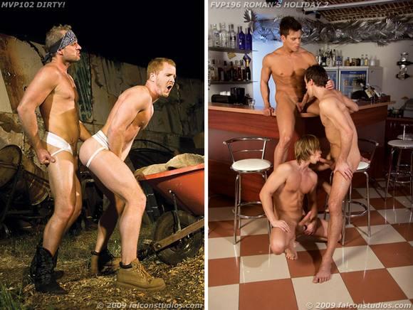Roman orgy free group sex orgy porn video xhamster