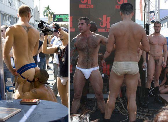 gay clubs in seoul