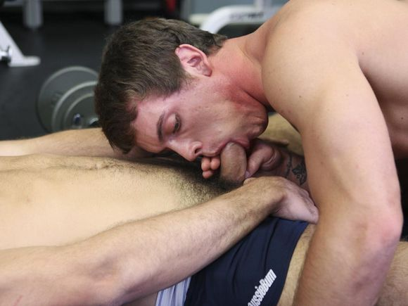 Randy-Blue-Dallas-Evans-Fucks-Christian-Sharp6