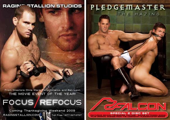 focus-refocus-PledgeMaster