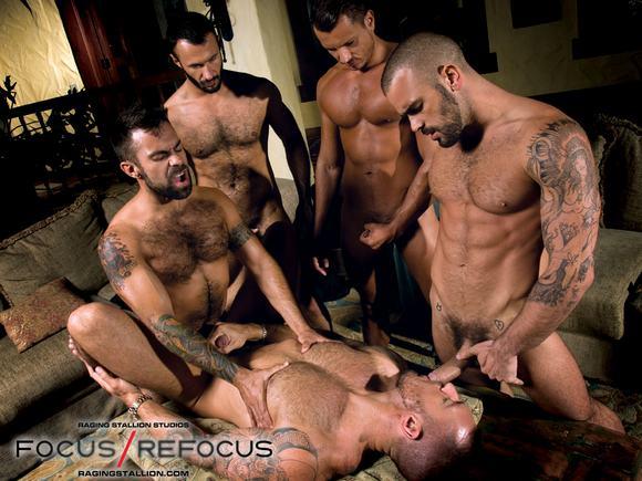 Focus-Refocus-XXX6