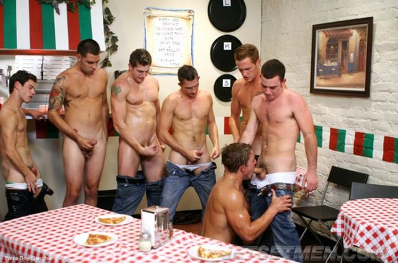 Pizza-Boy-Gangbang6
