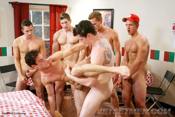 Pizza-Boy-Gangbang8