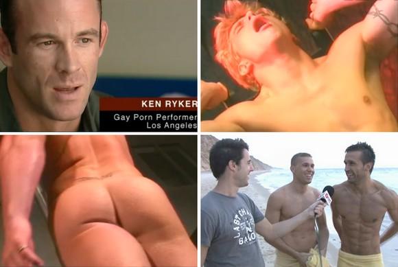 Ken ryker fucking woman porn st 4