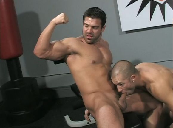 Vince-Ferelli-Rod-Daily-Backroom2
