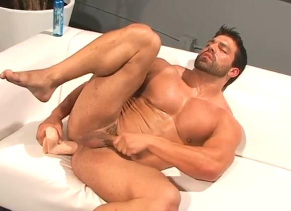 Download video porn gay