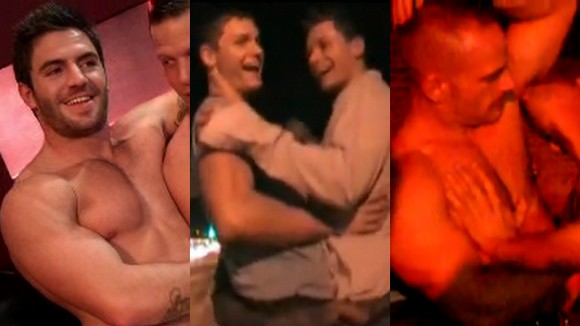 Avi-Dar-Peters-Twins-Samuel-Colt-Tony-Aziz