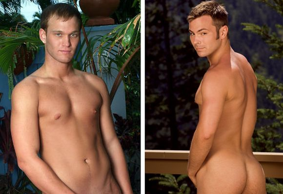 Dustin-Michaels-Tom-Welch