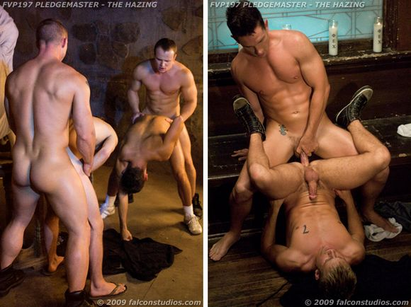 Pledgemaster-The-Hazing-XXX