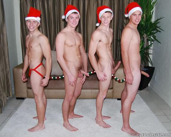 marry cristmas