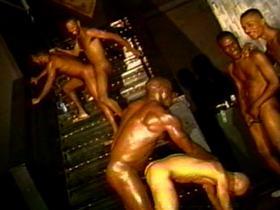 Forced long slave punish femdom tube
