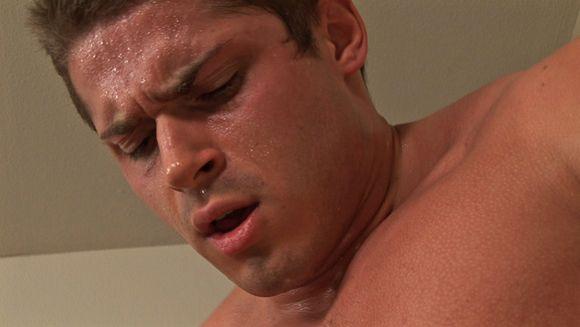 Sean-Cody-Alexander3