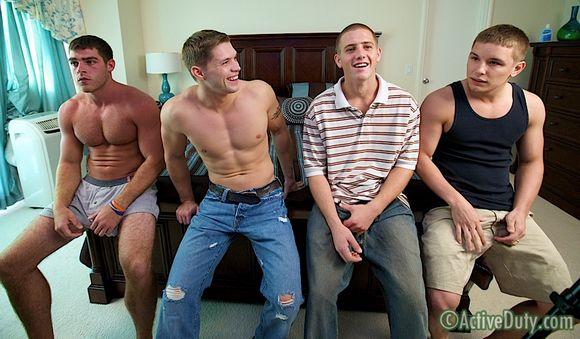 Thomas-Kaden-Damien-Randy