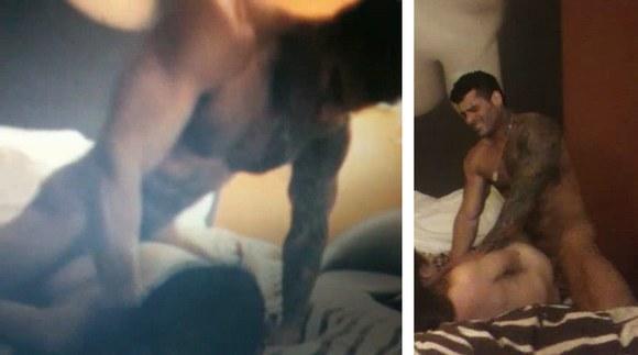 Alexsander-Freitas-XXX-Sex-with-Tranny-4
