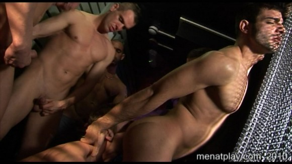 Axel-Brooks-nastyboys-006