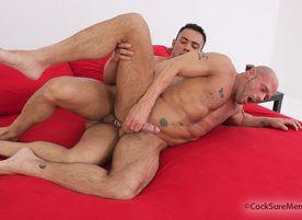 Damian Rios Porn 106