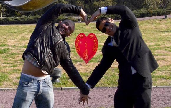 Daniel-Marvin-Pedro-Andres-Valentine
