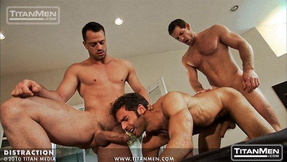 Dario-Beck-Marco-Blaze-Dean-Flynn-06