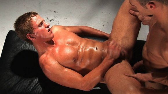 Jason Adonis Straight
