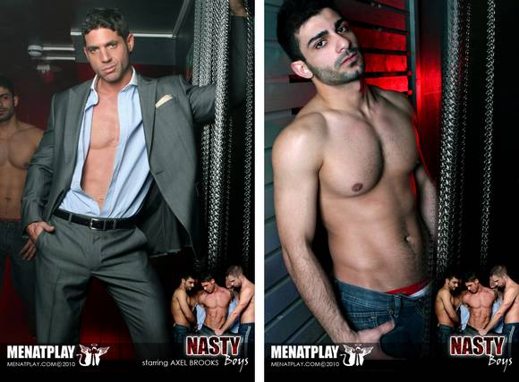 NastyBoys-Axel-Brooks-Rio-XXX-1