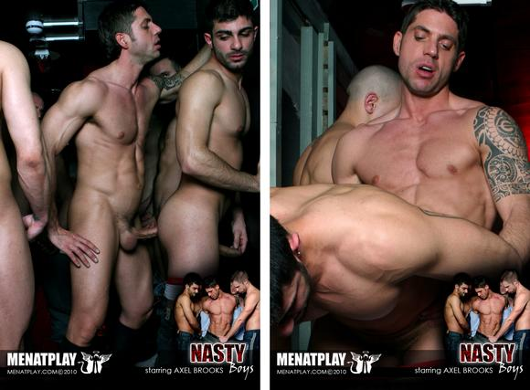 NastyBoys-Axel-Brooks-Rio-XXX-3