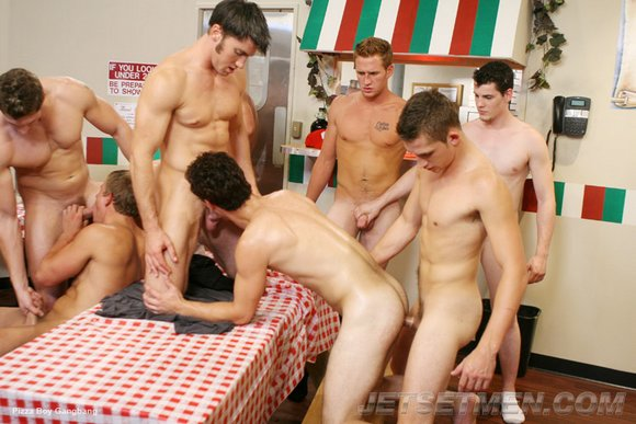 Pizza-Boy-Gangbang-XXX-4