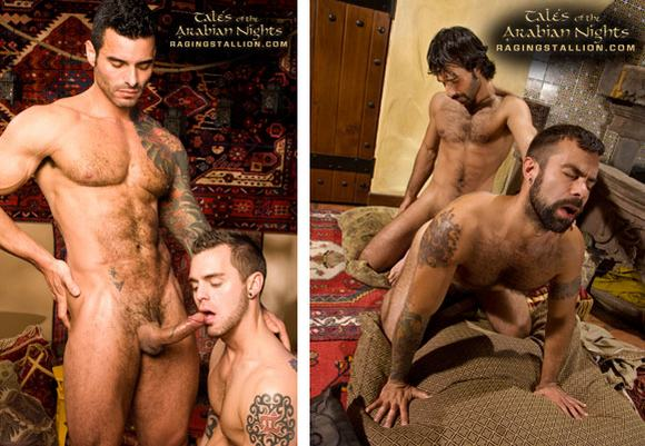Tales-of-Arabian-Night-Gay-Porn-1
