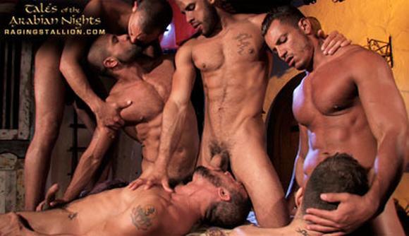 Arabian Nights gay Porr monster kuk i trГҐnga fitta bilder