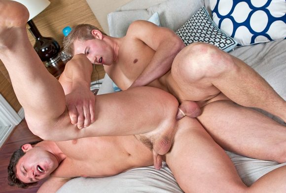 randy_blue-Travis_James-Chaz_Coleman-3