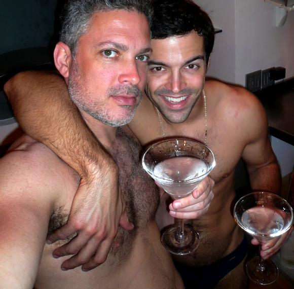 Moriah recommend best of arab gay porn stars