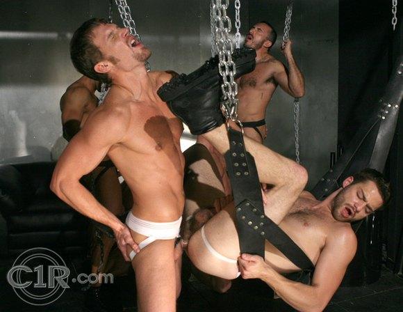 big brother gay porn star bondage porn stars