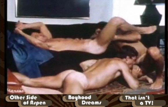 vintage gay porno blog