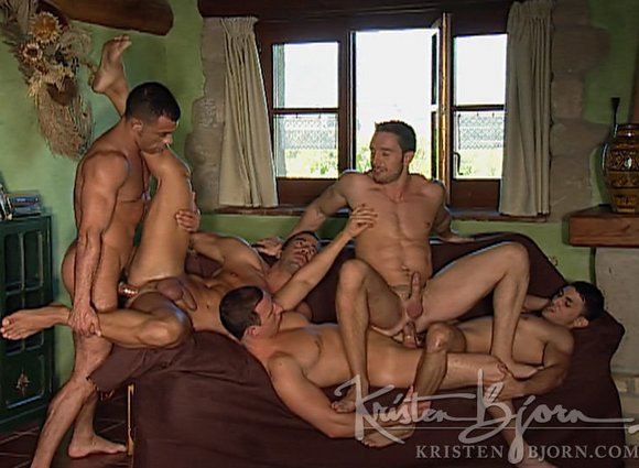 from Alvaro gay porn xxx video clips