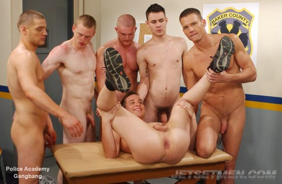 video police officer orgy jpg 1080x810