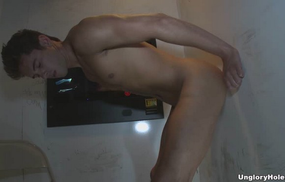 Naked Images ass cute hole hot