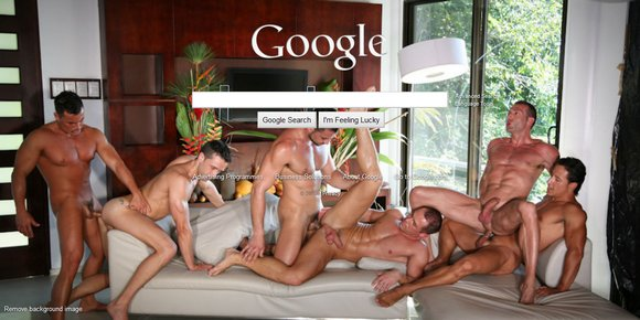 Orgy pictures google like great