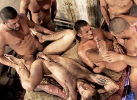 free gay dating site list