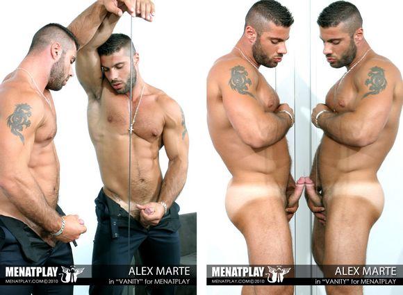 video alex marte bakeca gay ge