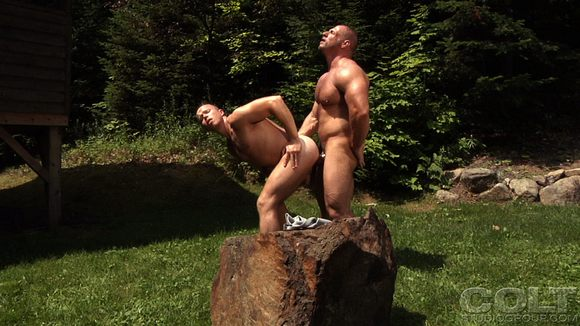 gay sex picture blogspot