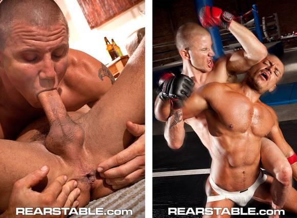 brutal gay porn Brutal twink porn.