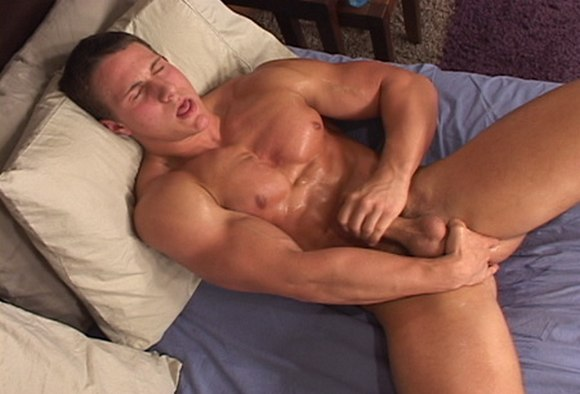 Sean Cody Bailey