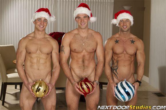 indian hairy boys naked