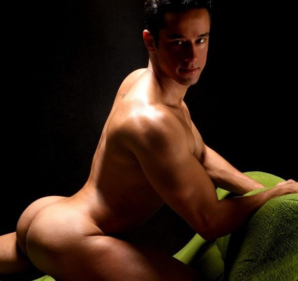 порноактеры фото мужчины