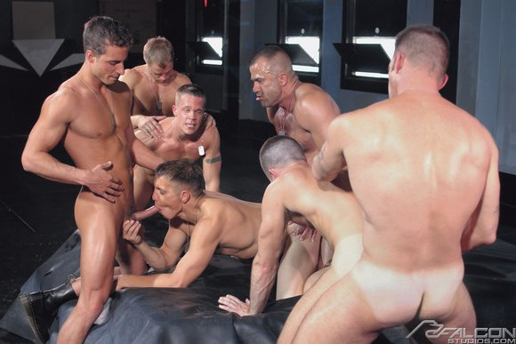 Amateur free gay sites