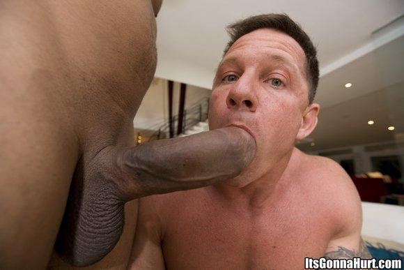 Orgy porno video