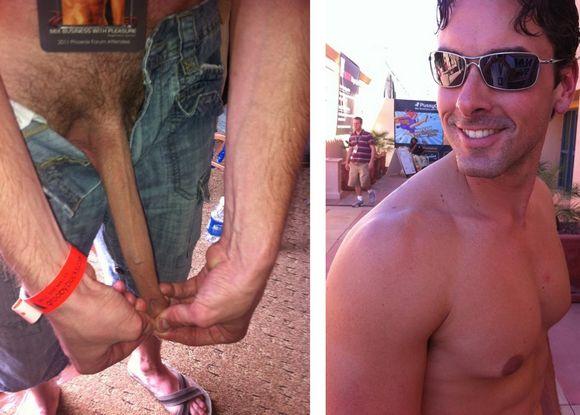 Девчонки и женщины хотящие секс анальный страпон